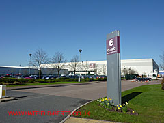 Claims to fame logistics - Citylink head office telephone number ...